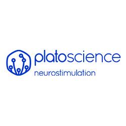 Platoscience.jpg
