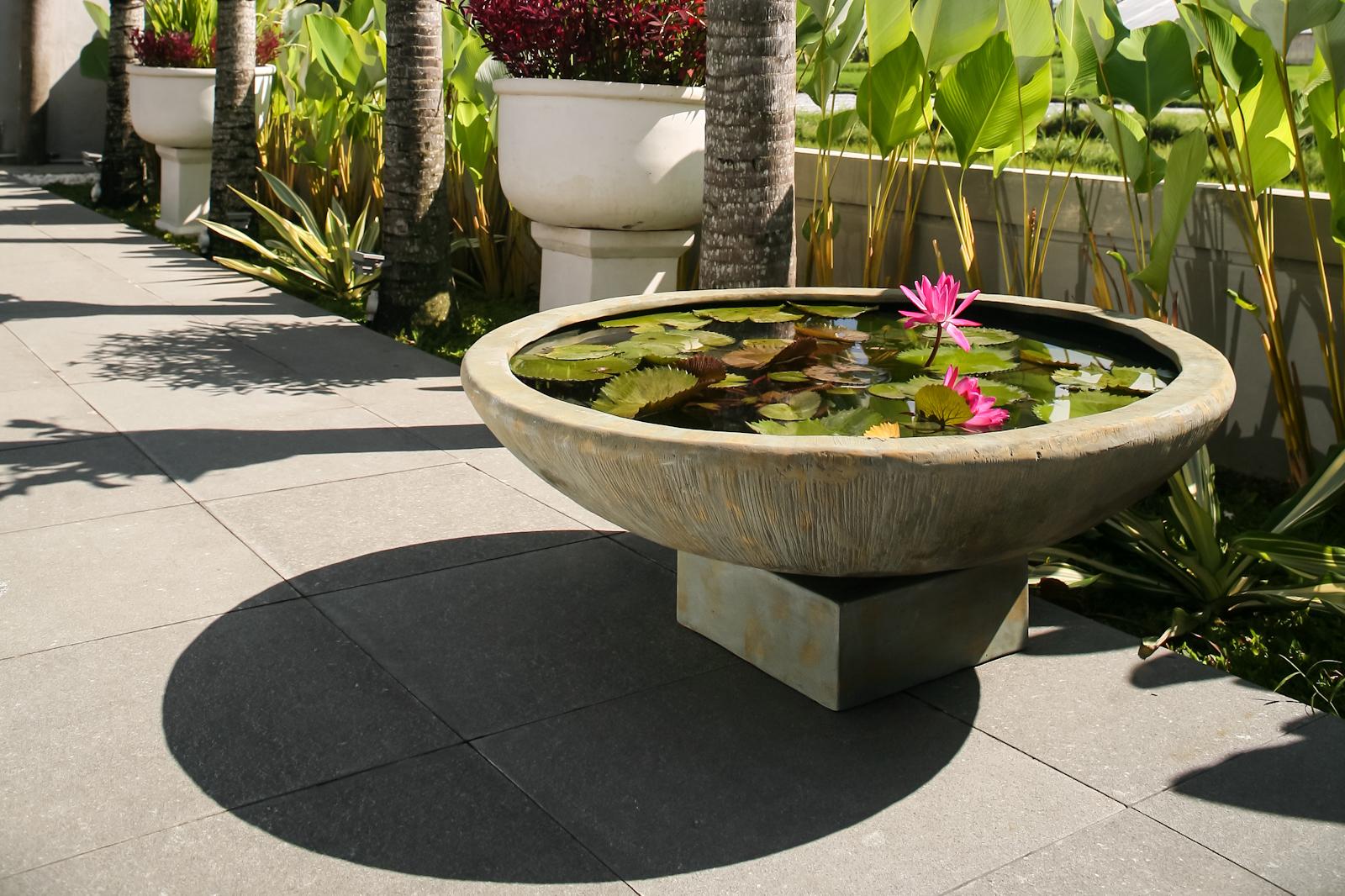 Satu Bumi Lily Bowl   Shop Satu Bumi