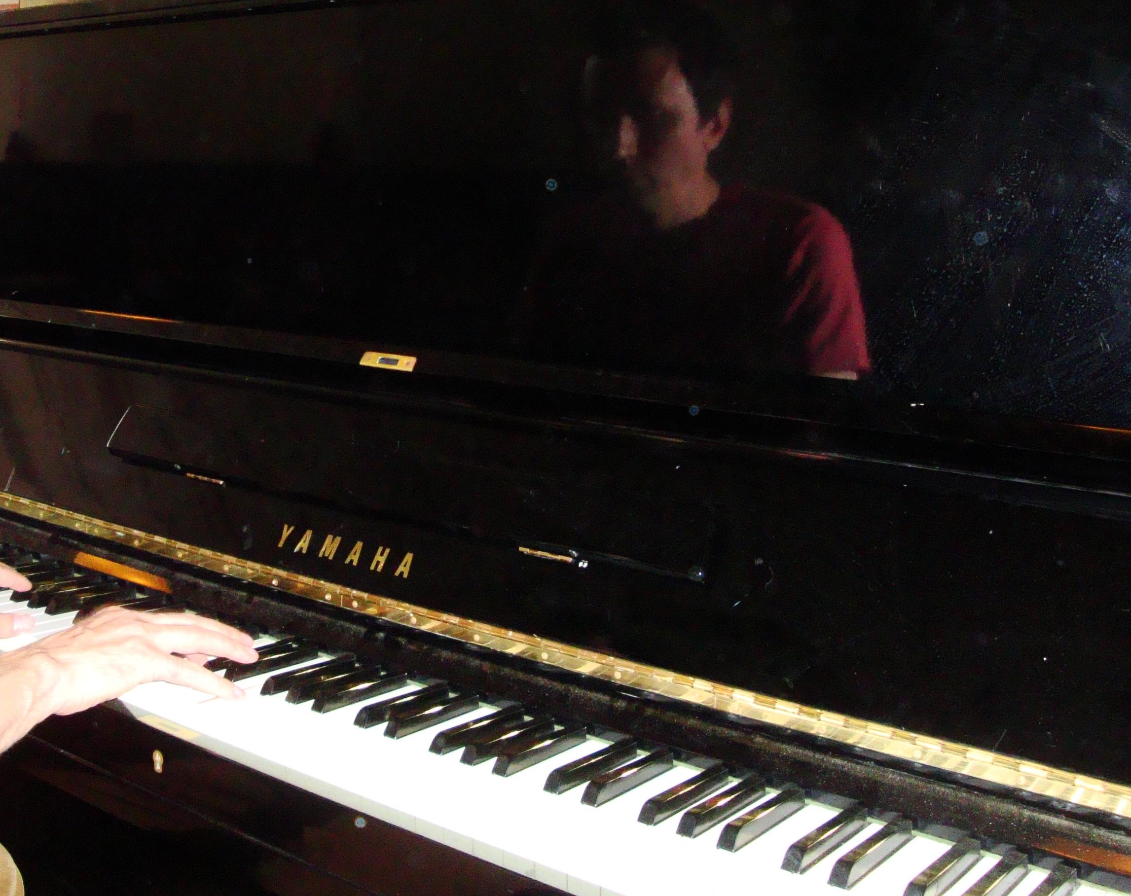 jp piano reflection.jpg