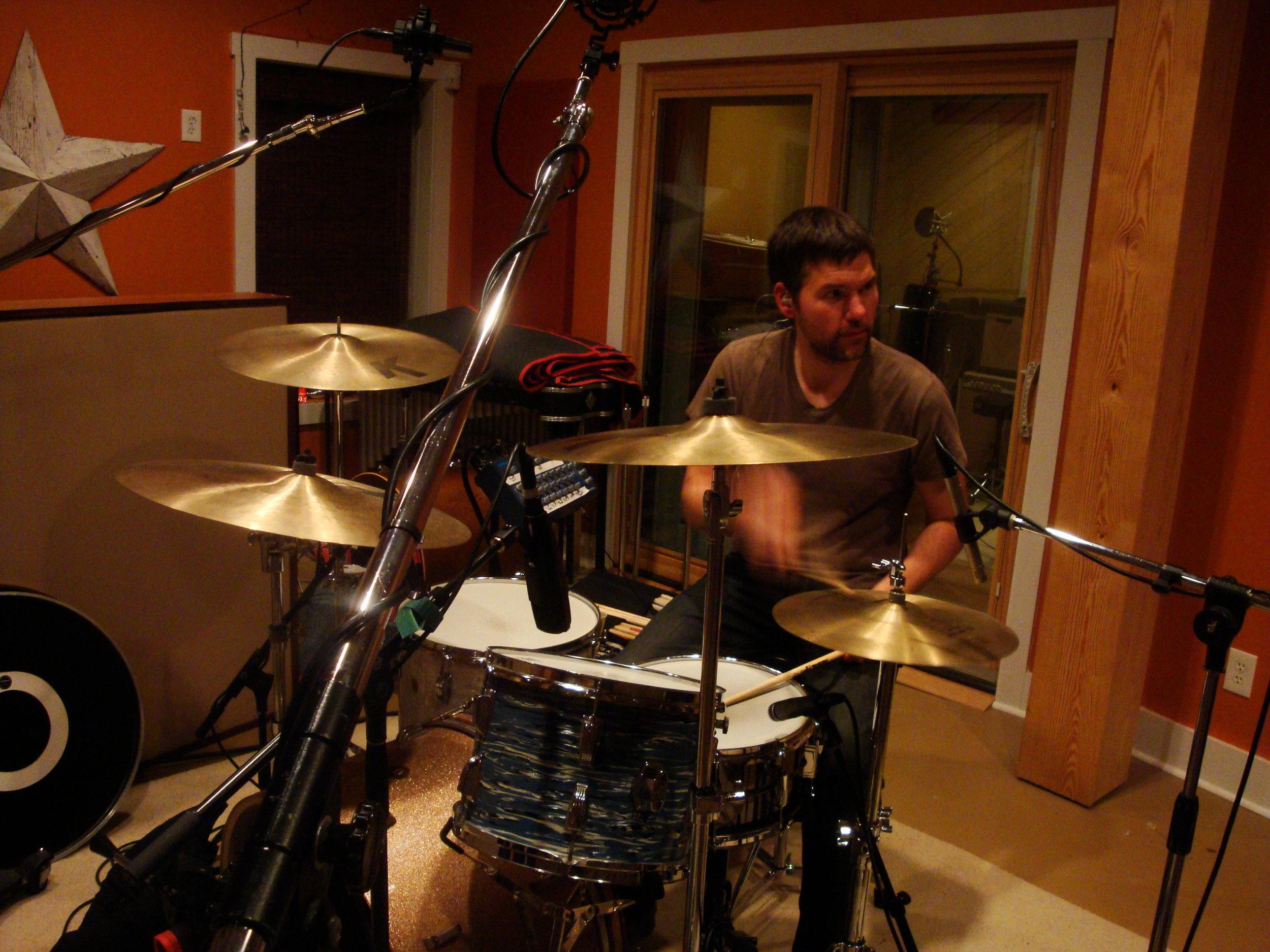 hunter drums.jpg