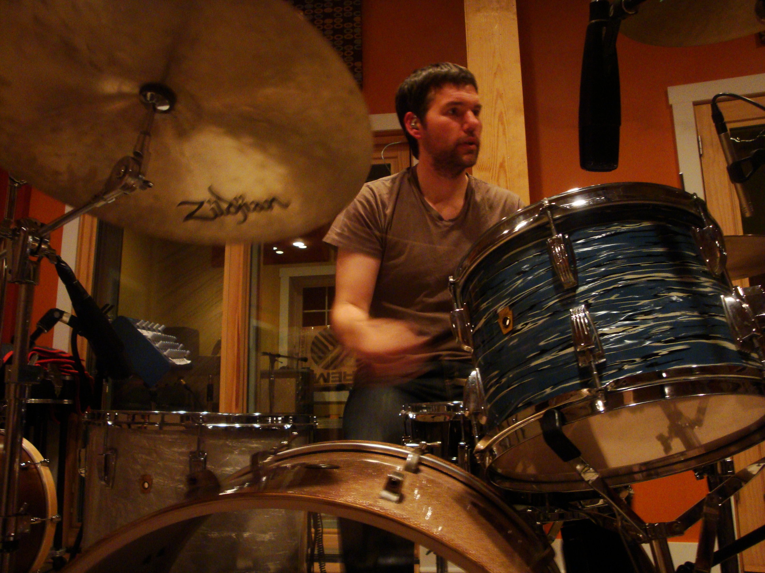 hunter drums2.jpg
