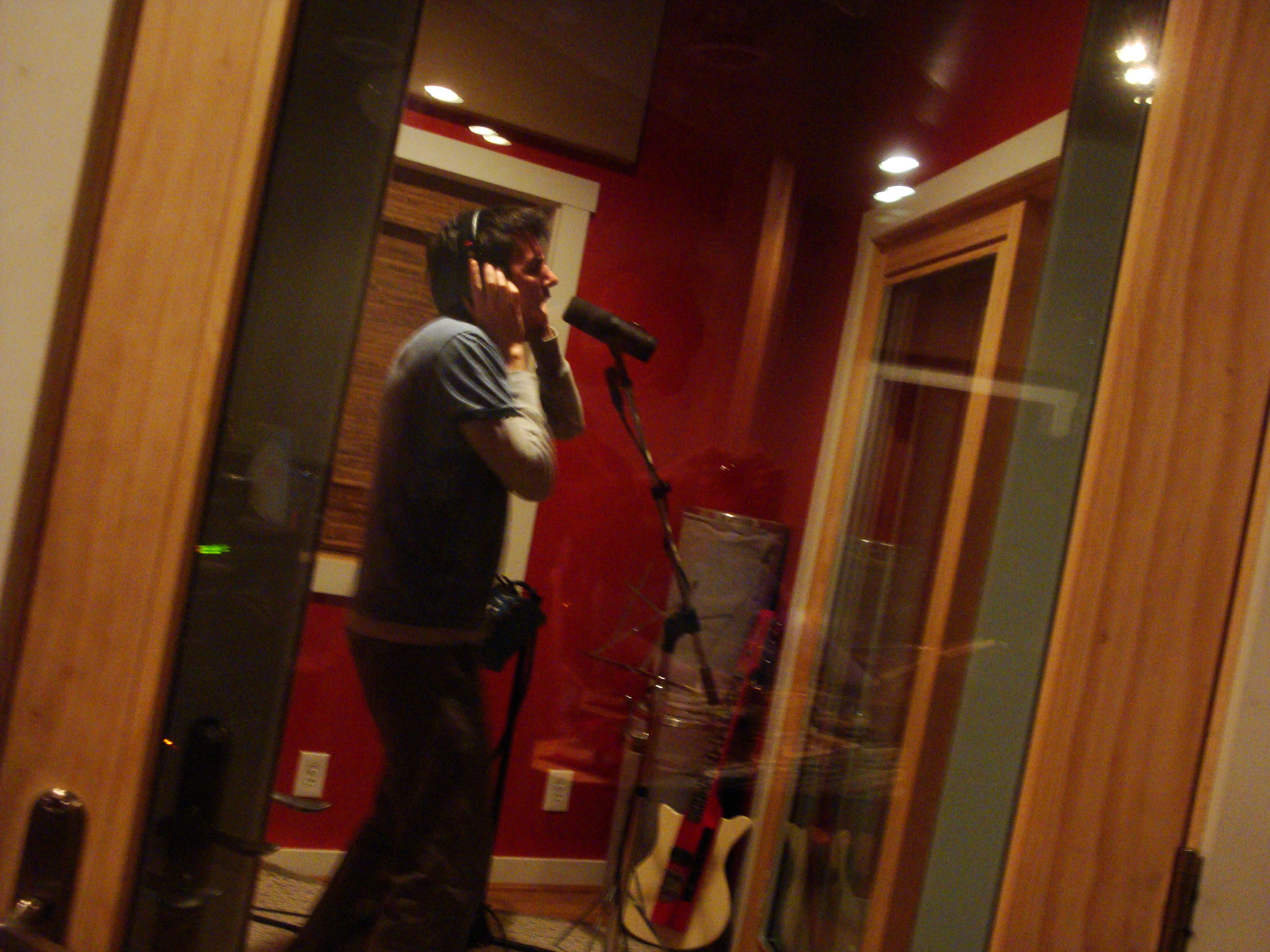 JP sings.jpg