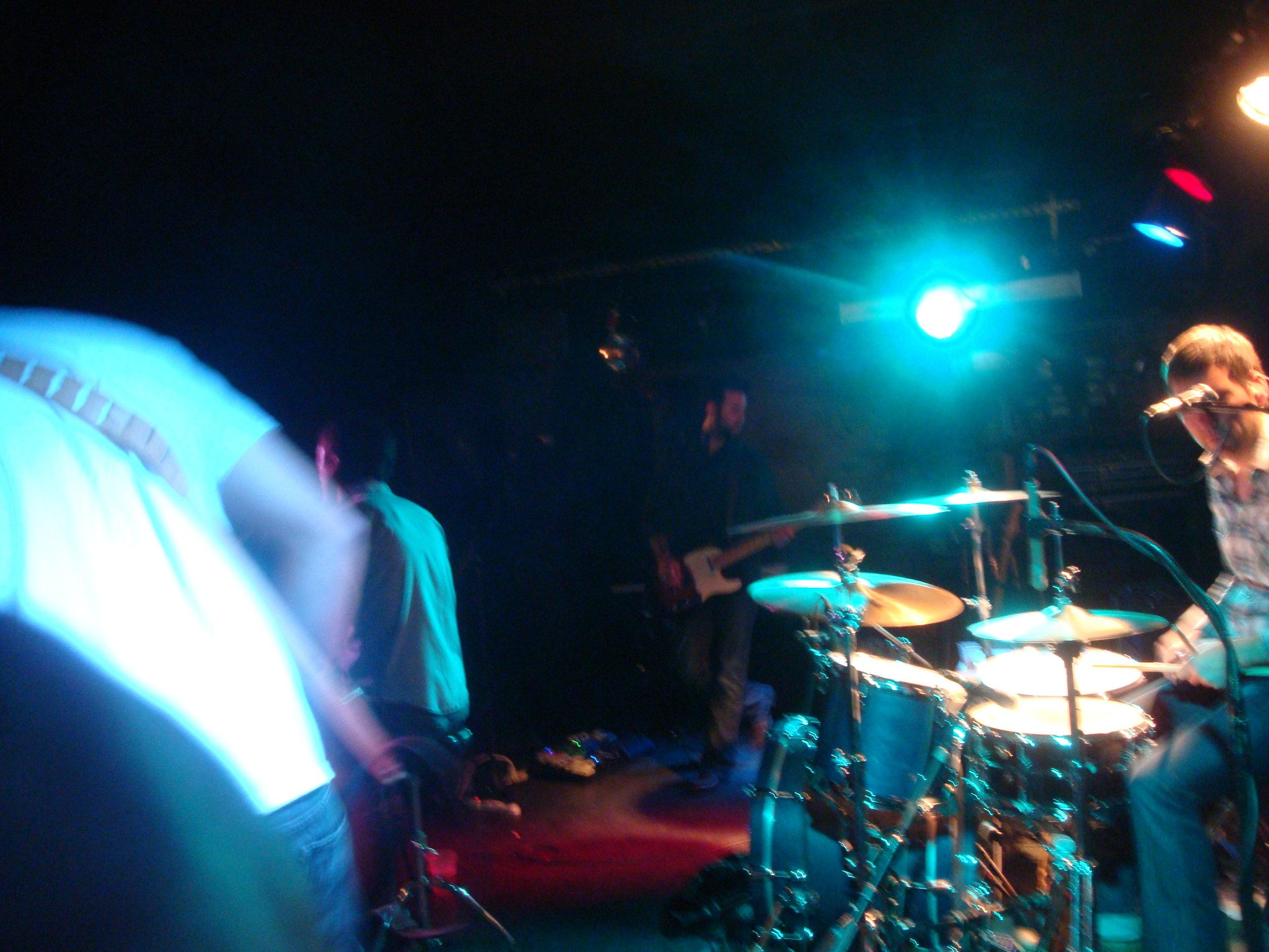 mr mercury on stage.jpg