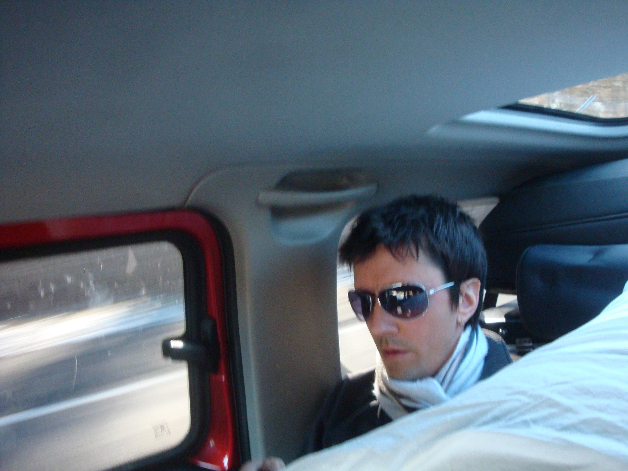 ny car jp.jpg
