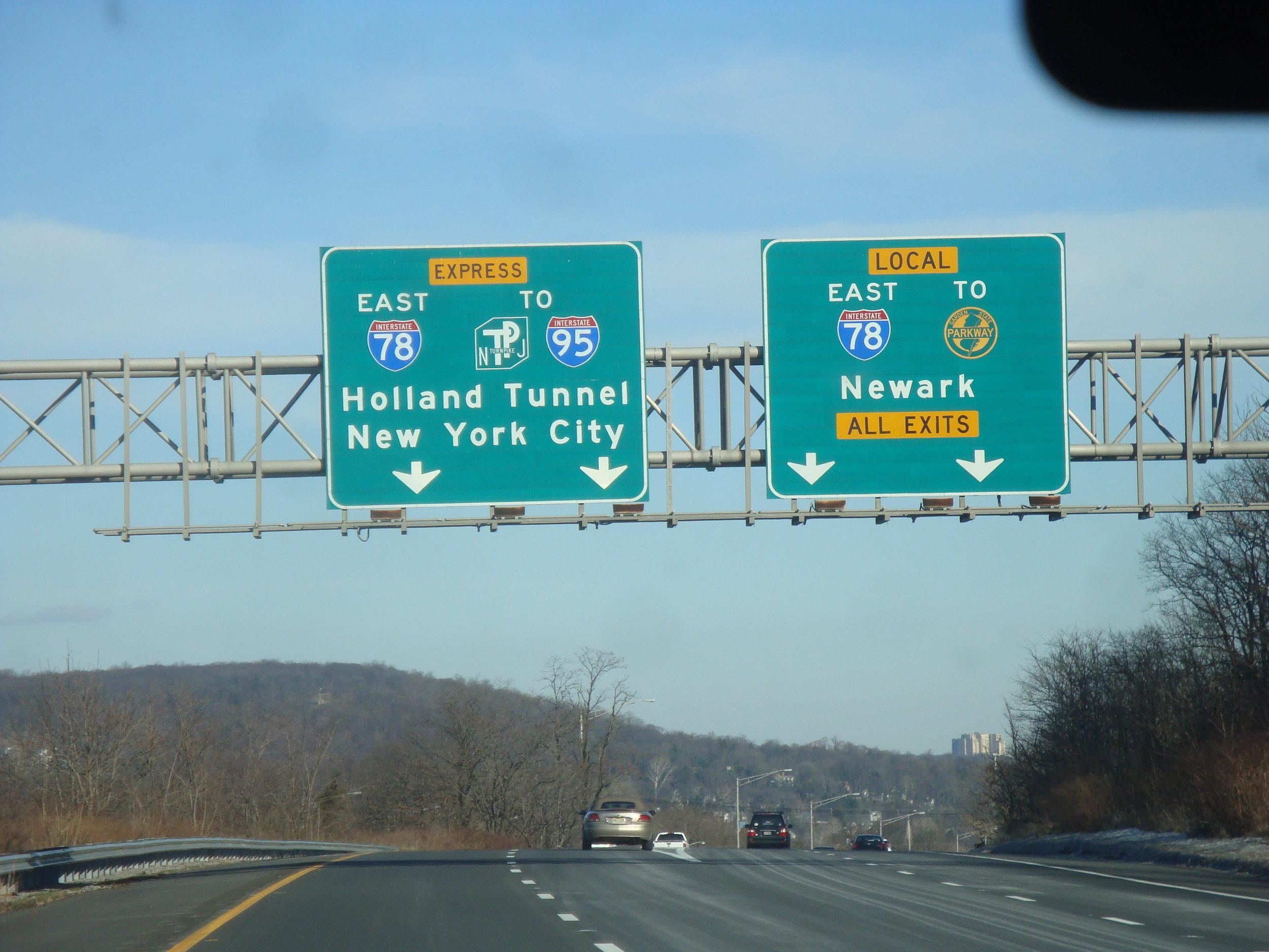ny road sign.jpg