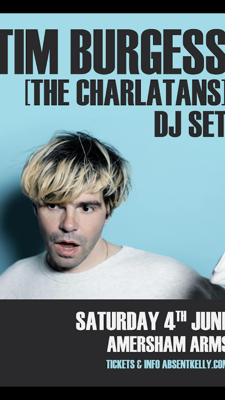TIM BURGESS DJ SET.png