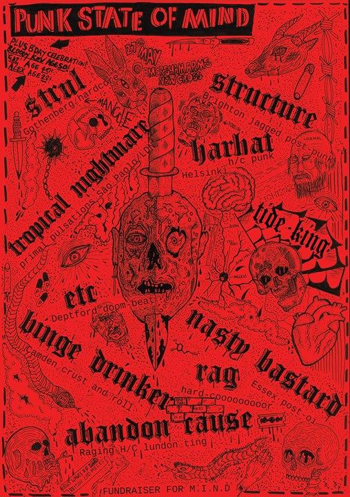 Punk State.jpg