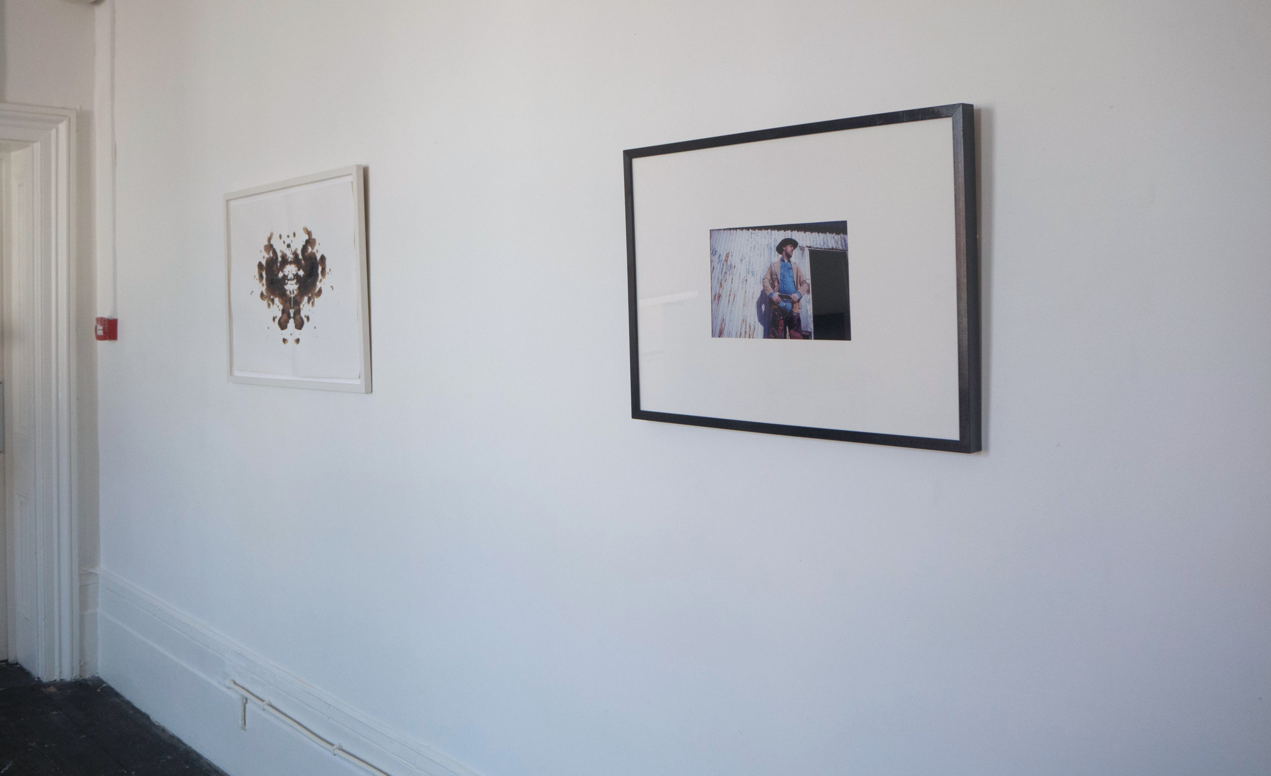 Gallery shot 10.jpg