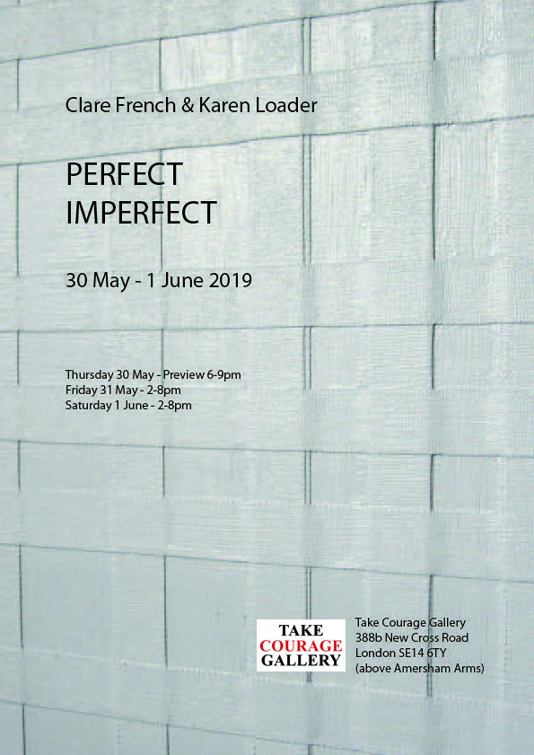 PERFECT IMPERFECT eflyer with logo.jpg
