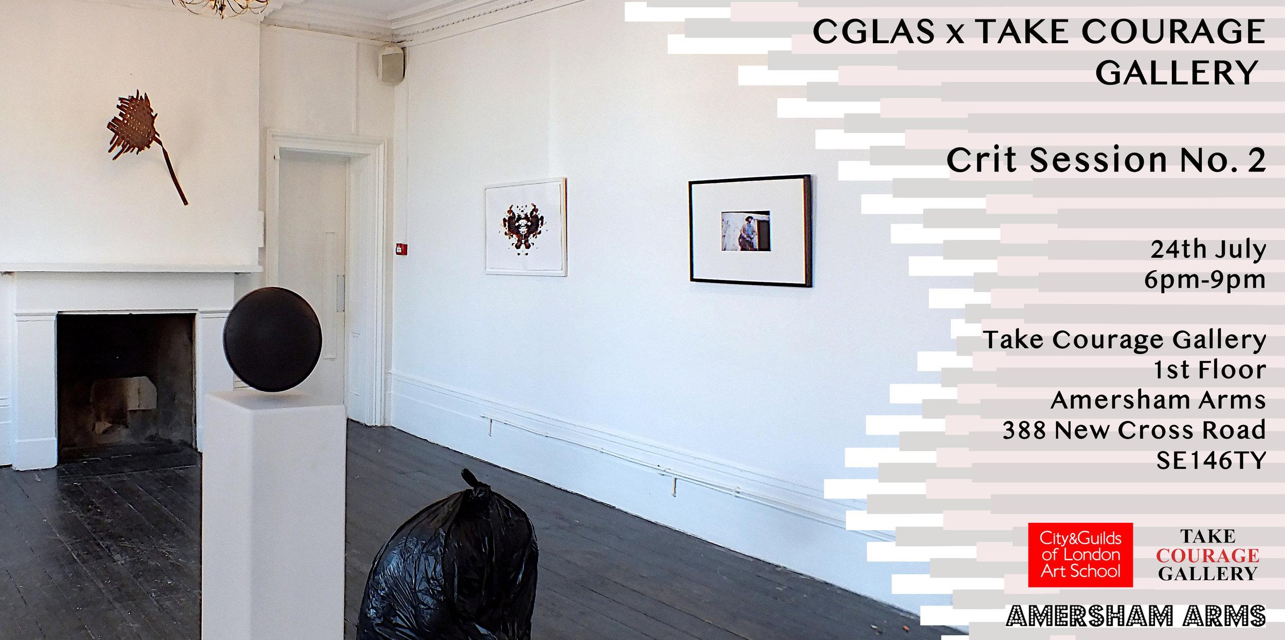 4. Take Courage CGLAS CRIT 2.jpeg