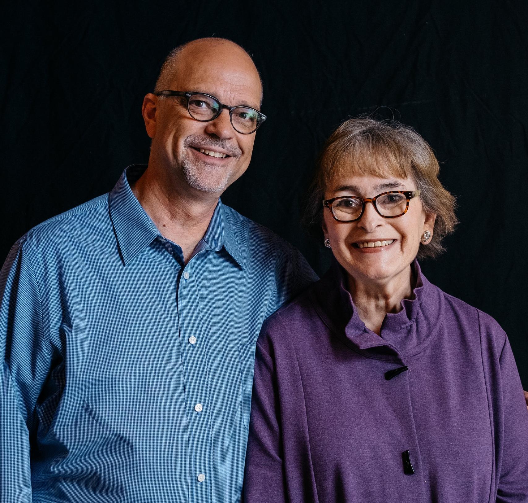Jane and Ken.jpg