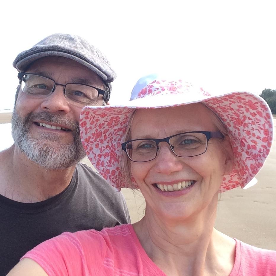 mark&joan.jpg