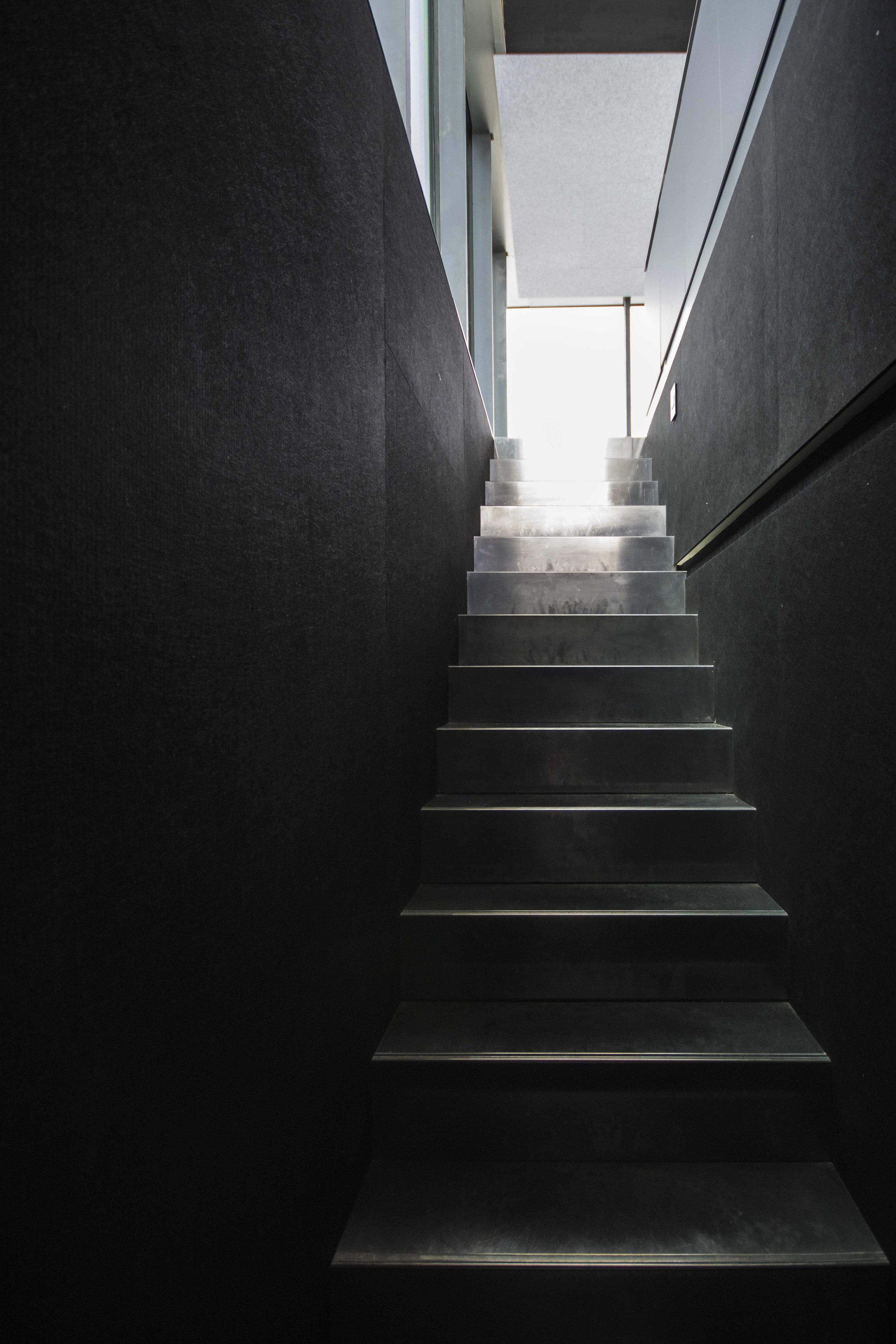 penthouse-17.jpg