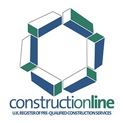 Fire Door London – Construction Line