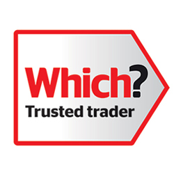 Fire Door London – Which Trusted Trader