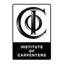 institute-of-carpenters.jpg