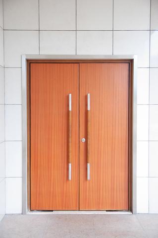 fire-door-wood.jpg