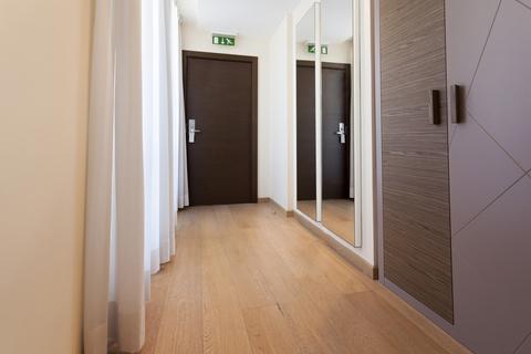 hotel-fire-doors.jpg