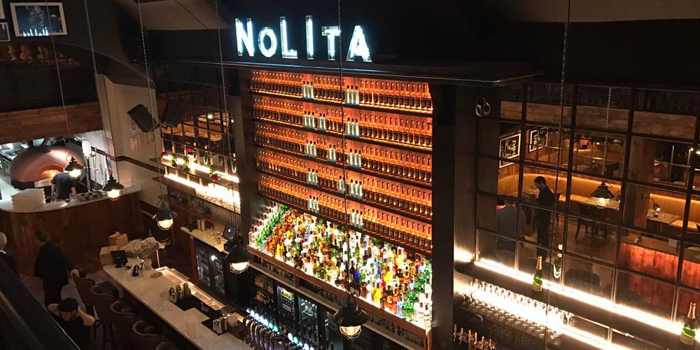 Bar-2-nolita.jpg