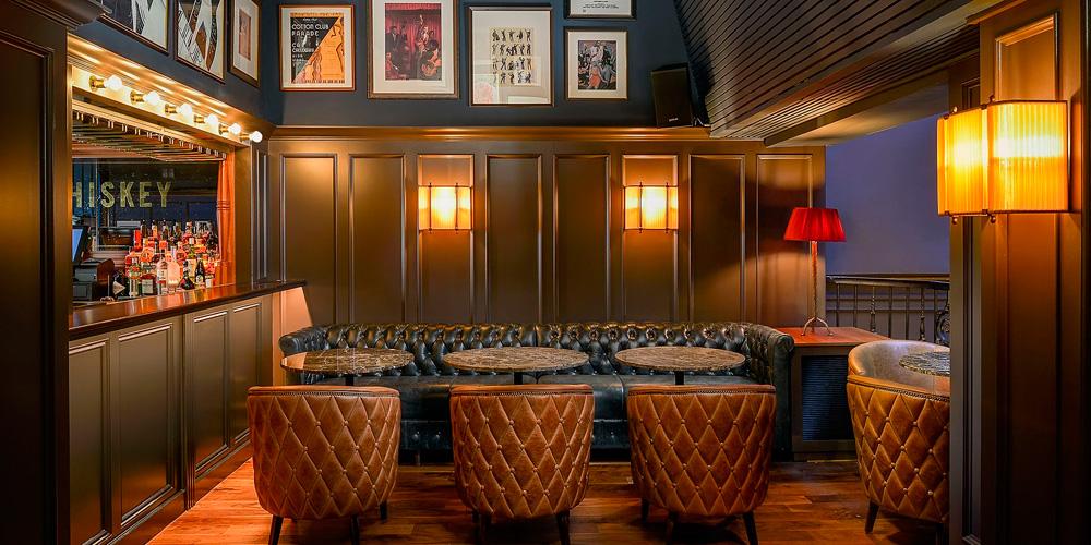 Whiskey-Bar-Panels-nolita.jpg