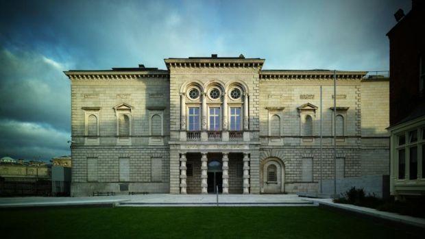 National Gallery Exterior.jpg