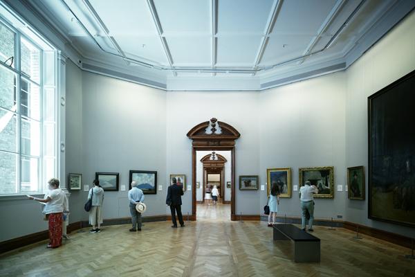 National#Gallery#of Ireland