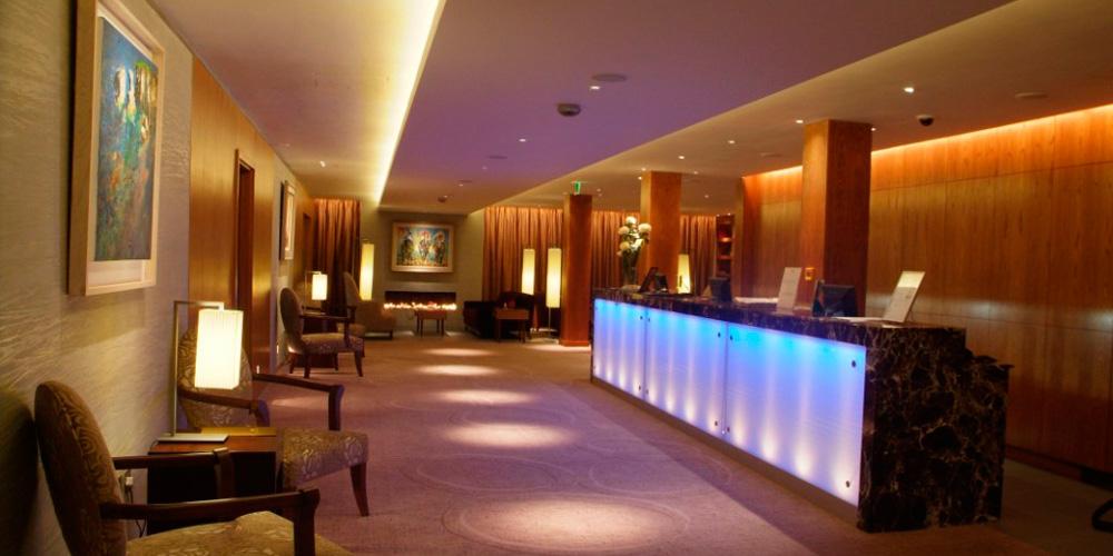 Aghadoe-Heights-Hotel-web.jpg