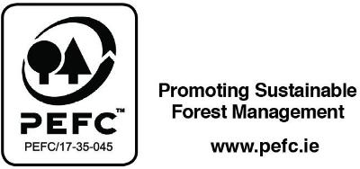 PEFC Logo.jpg