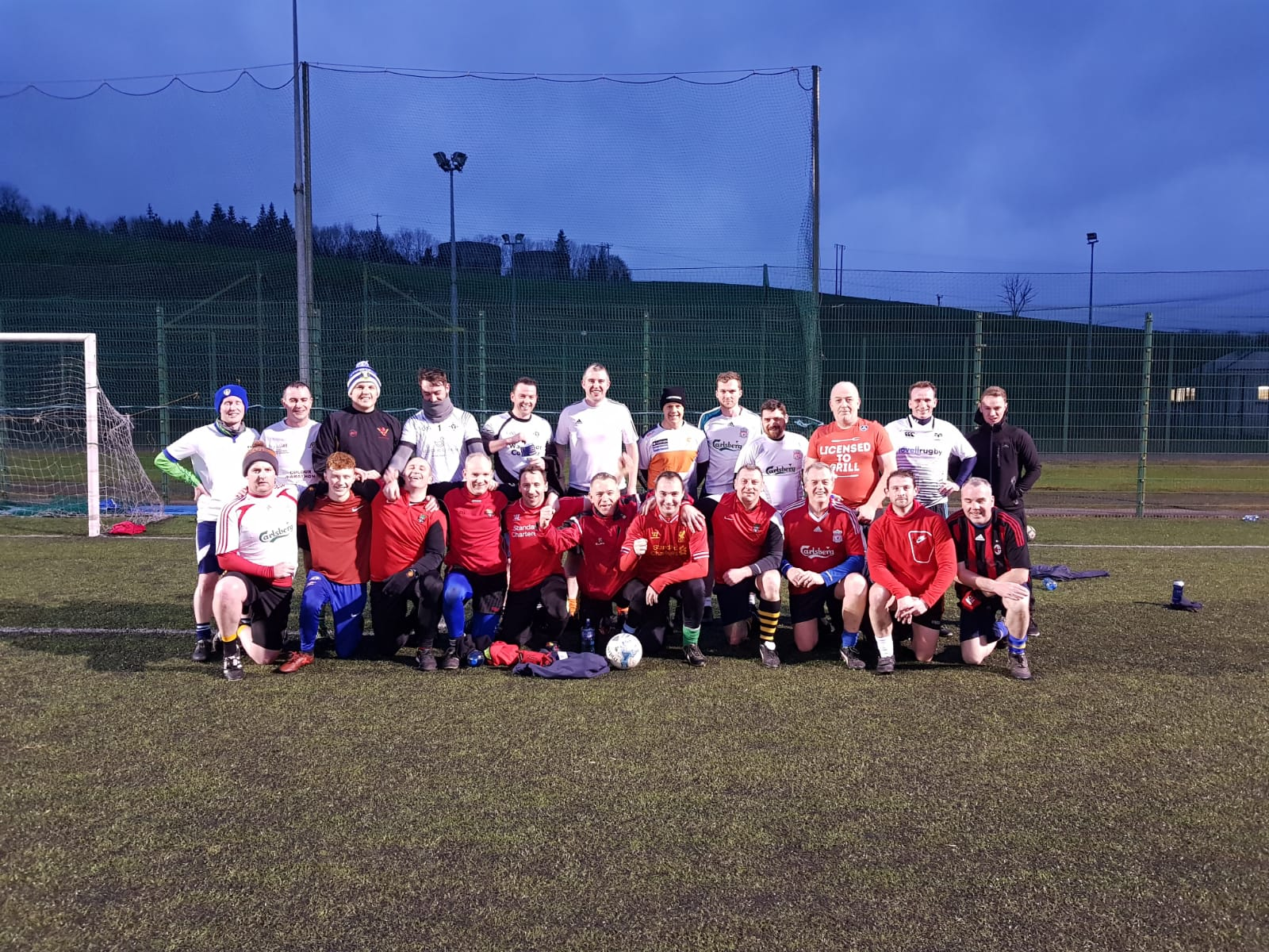 Football Match 14.12.18.jpeg