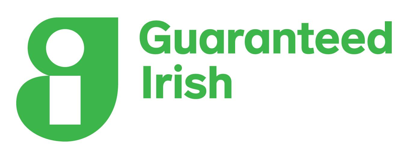 GI_Logo_No_Tagline.jpg