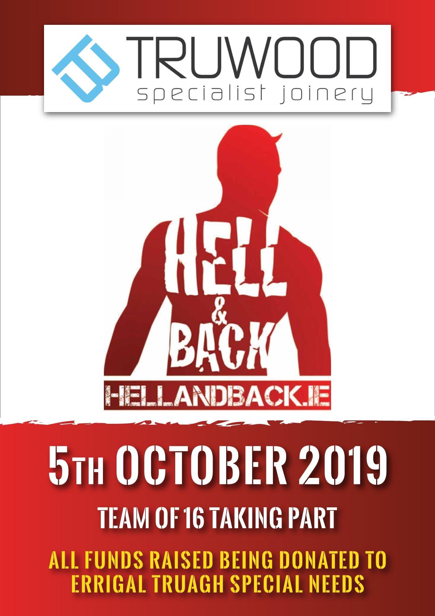 Hell & Back Poster.jpg