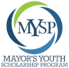 MYSP.logo.final.2.paths.jpg