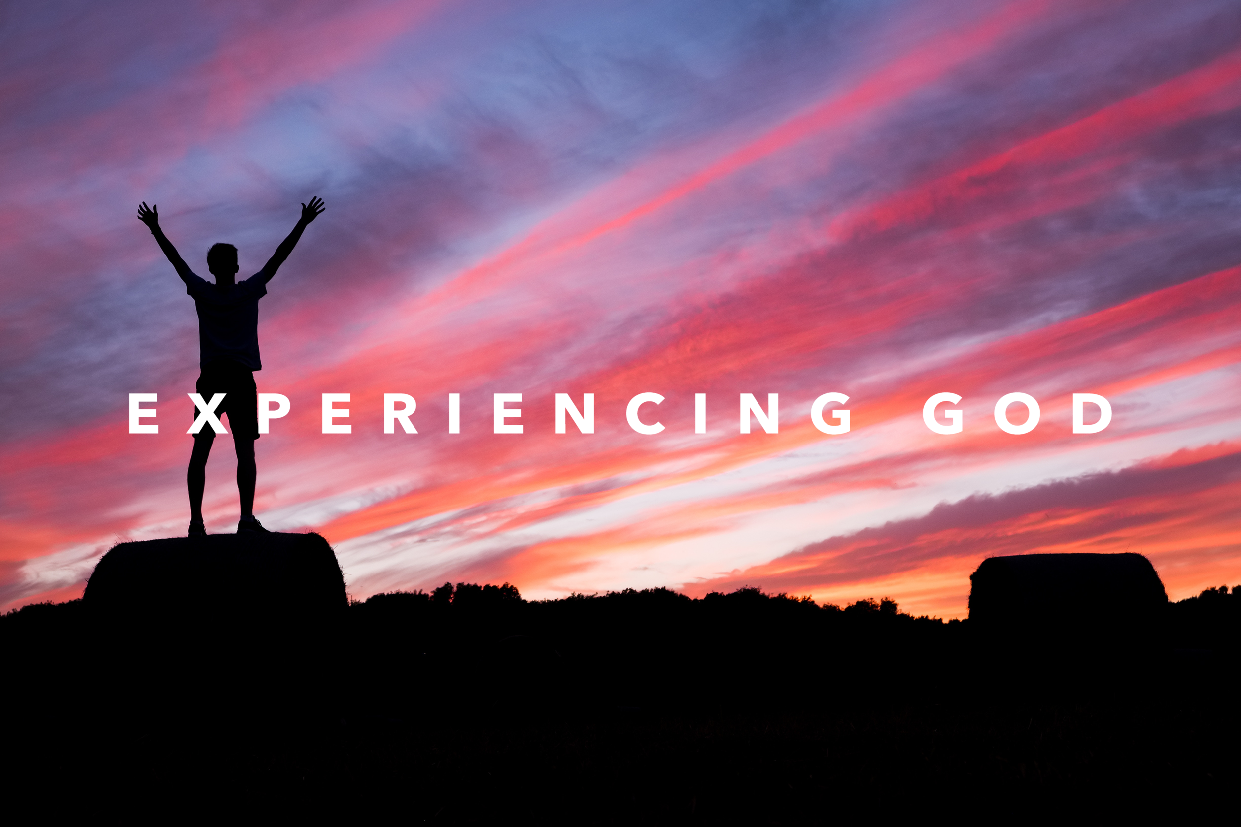 EXPERIENCING GOD BLOG.png