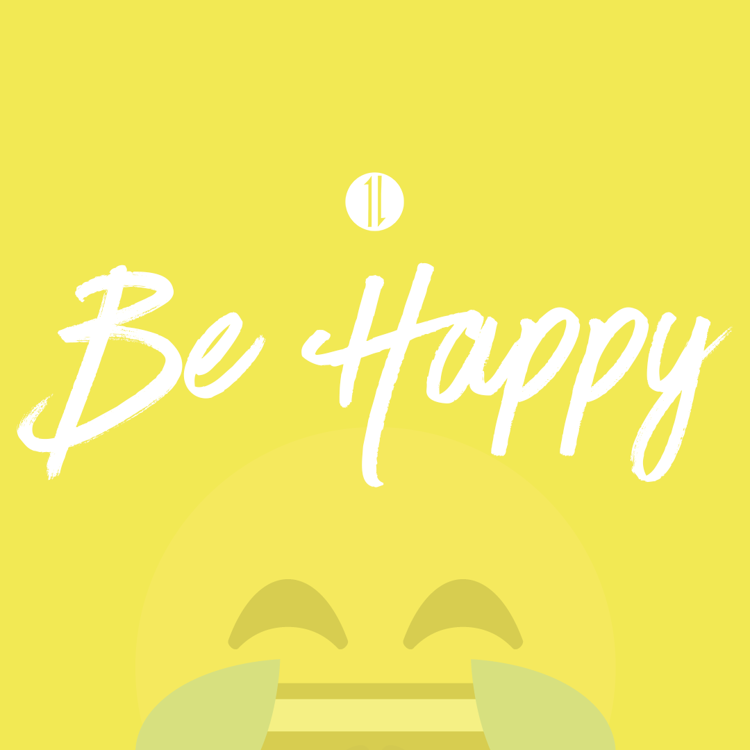 Be Happy (Square).png