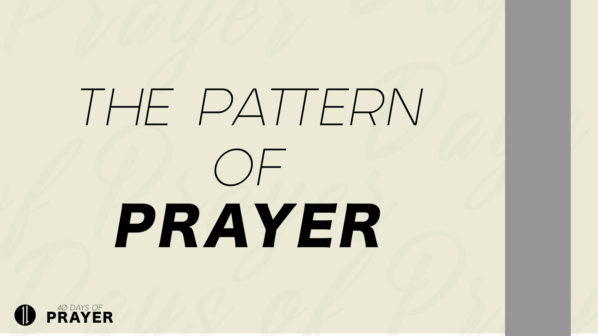 The Pattern of Prayer PART II.png