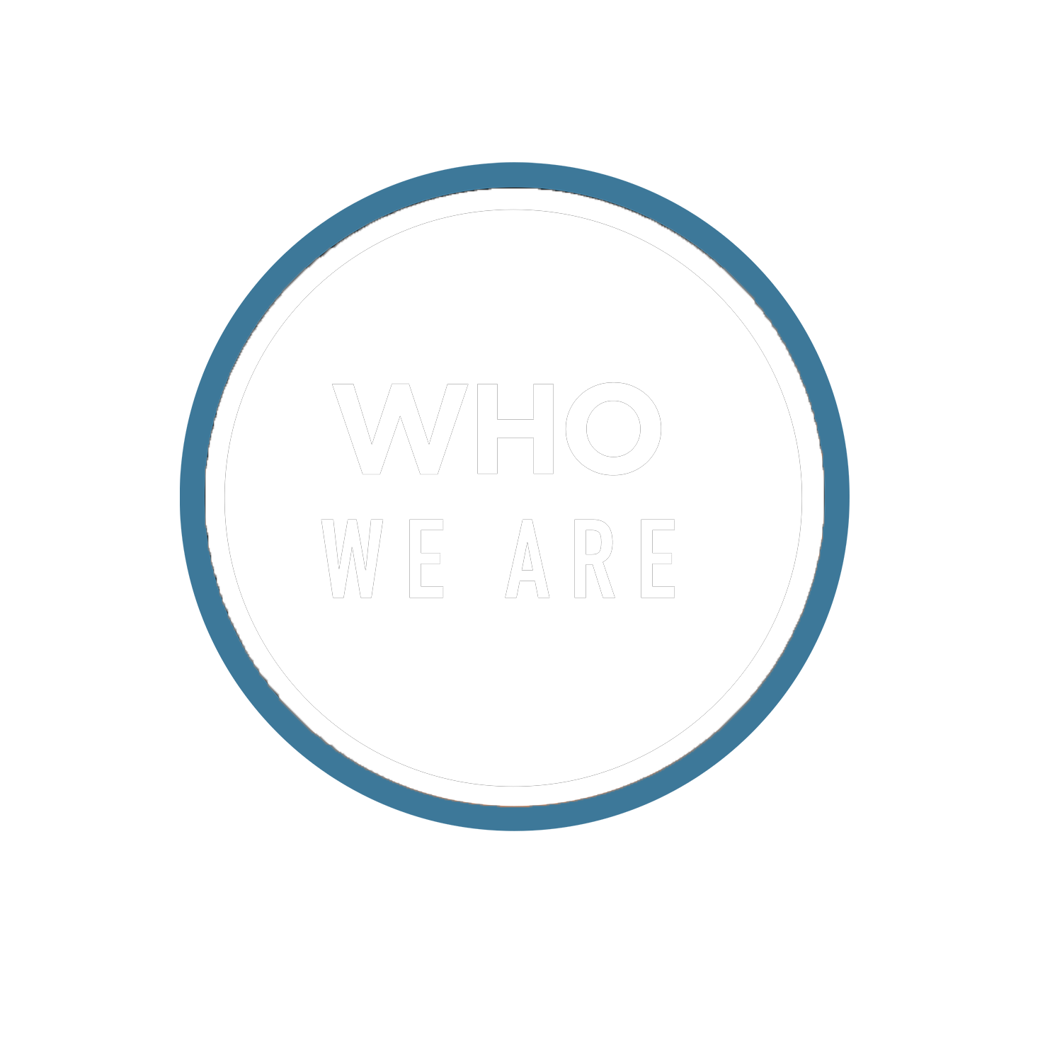 Who (White).png