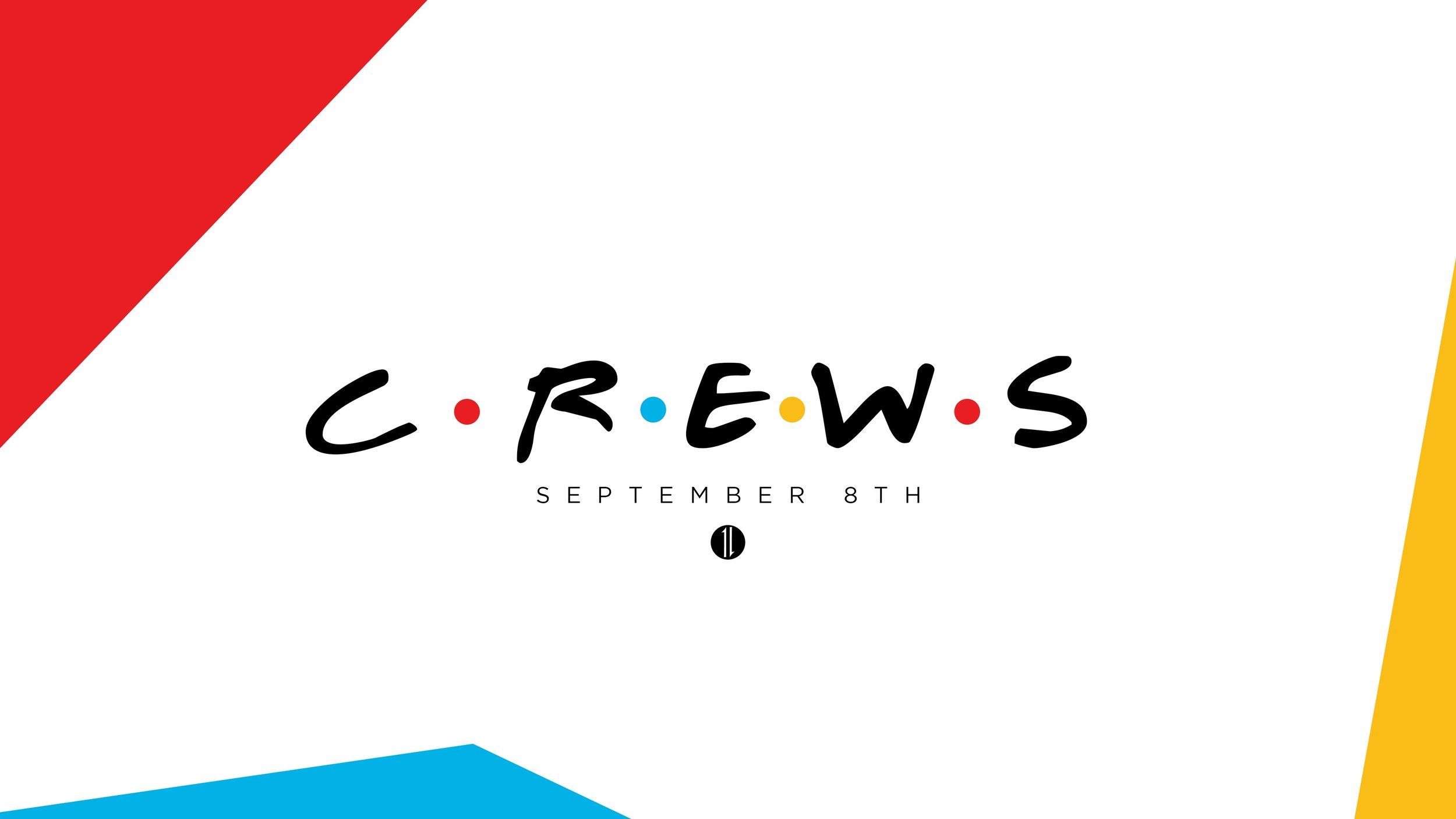 Crews Season 3.jpeg