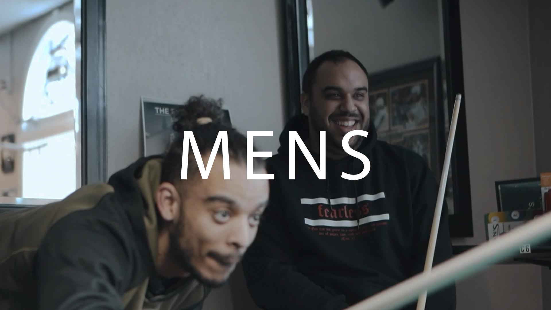 Men Crew.png