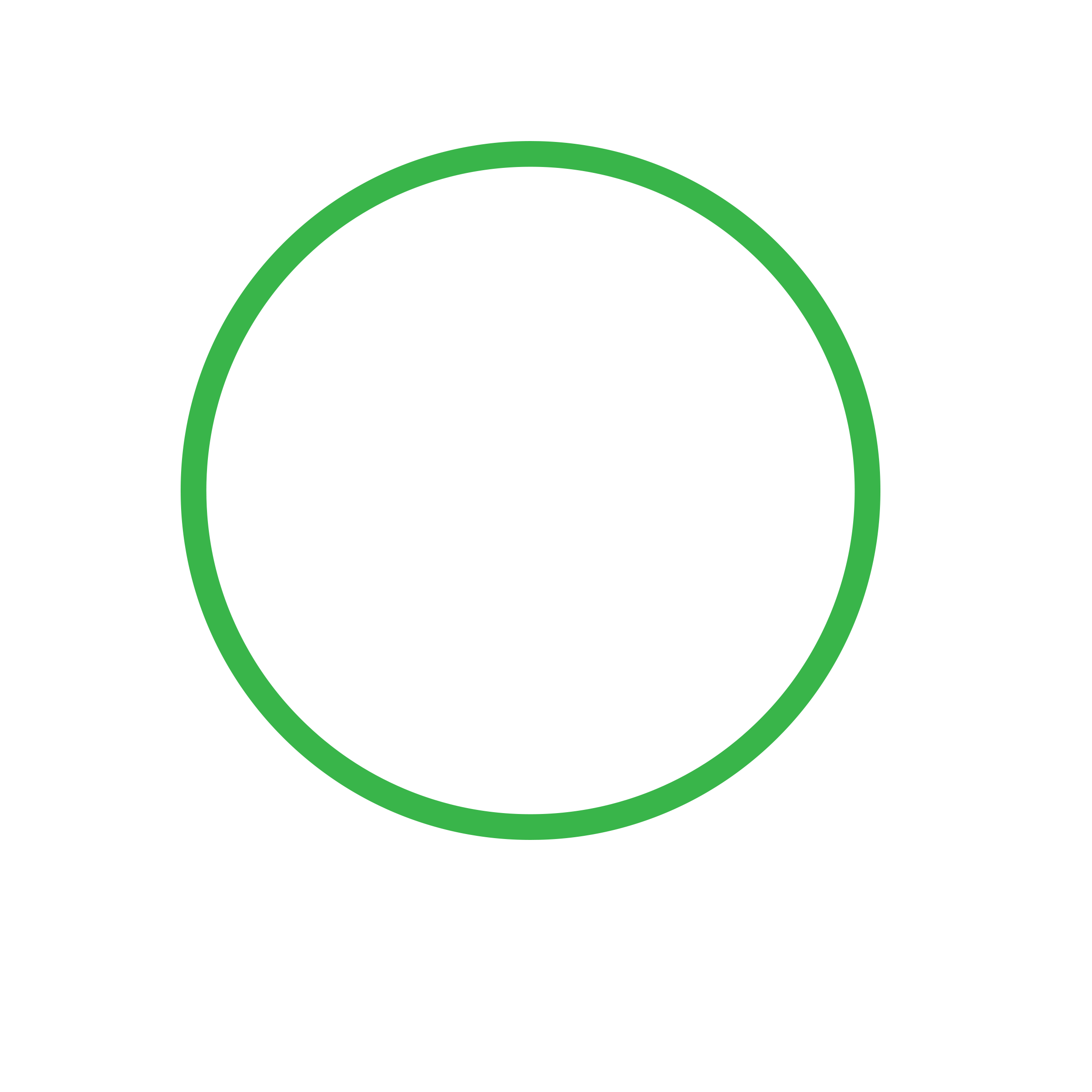 What (What) Logo_No Step.png