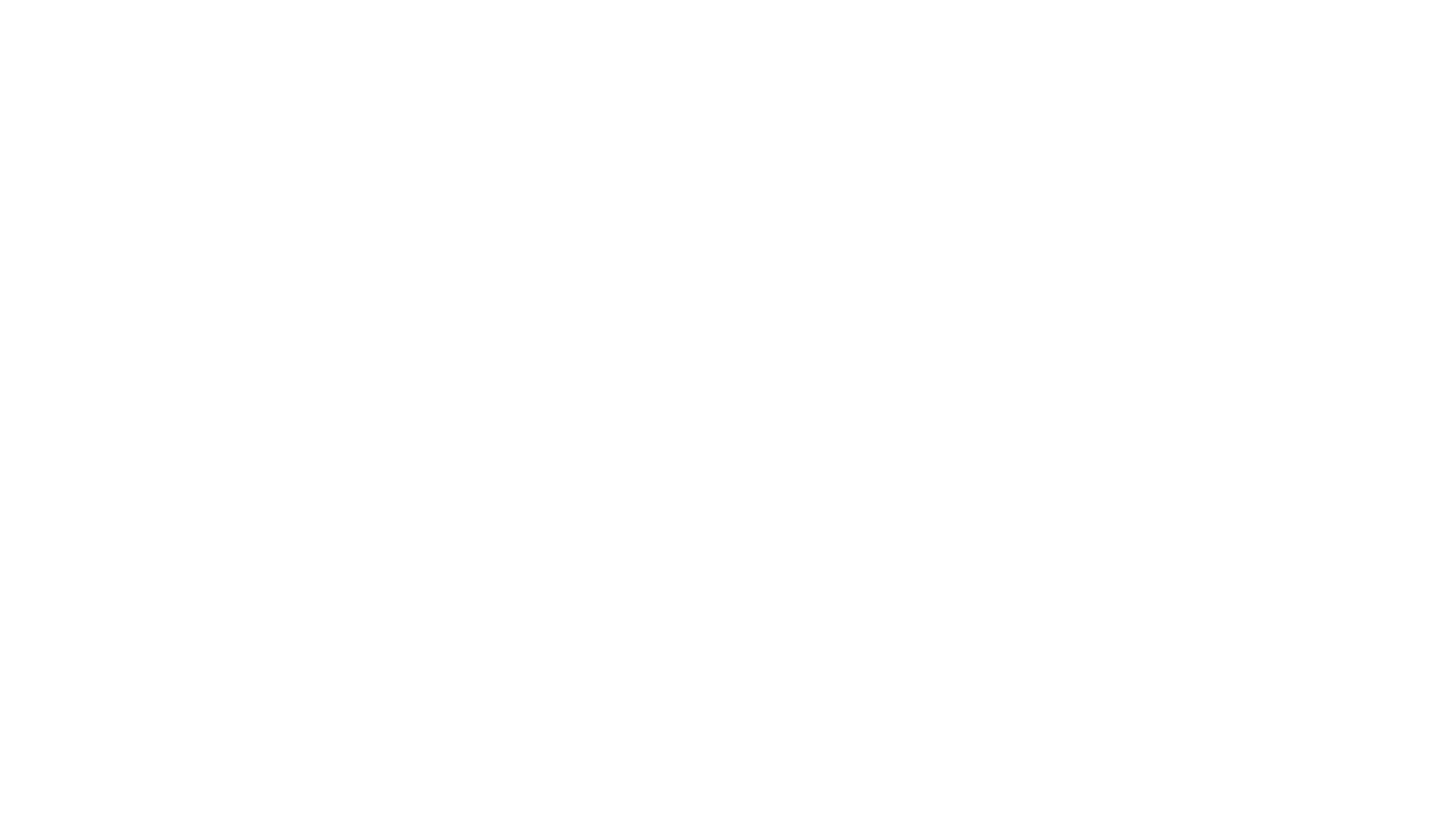 Join The Mission Logo (White).png