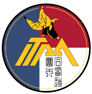 ITAAlogo.png