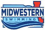 midwesternswimming.jpg