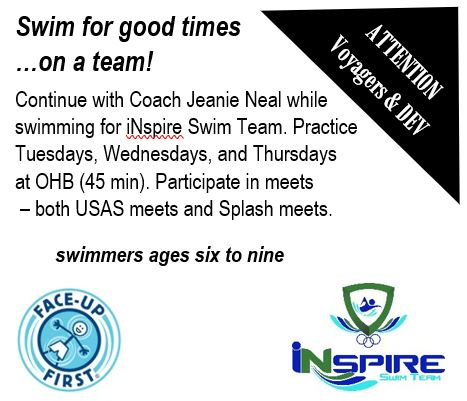 swimteamnews.JPG
