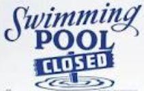 poolclosed.JPG