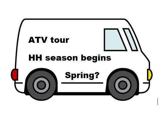 ATV Tour HH Tours Spring.JPG