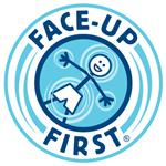 faceupfirst.png
