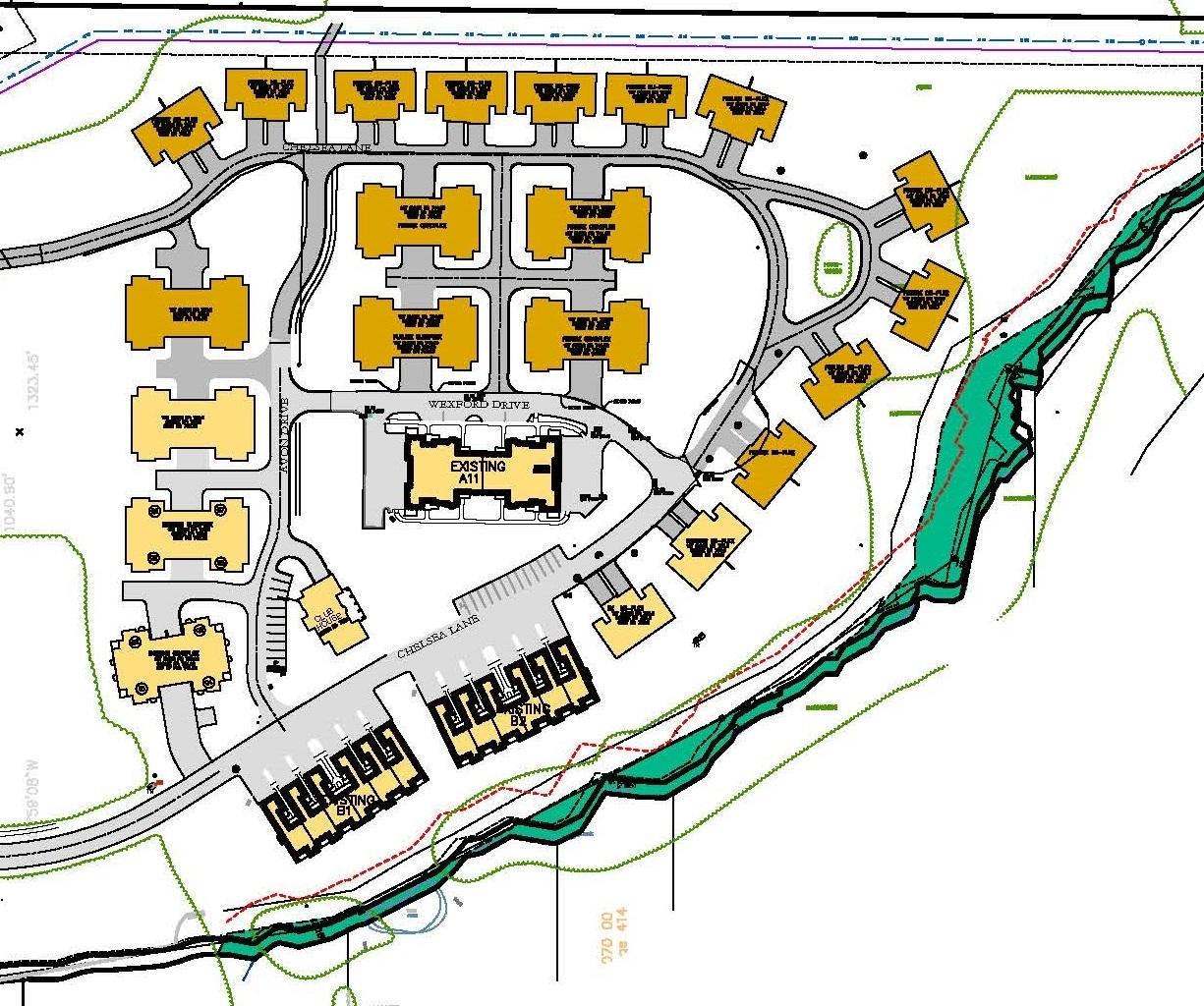 chelsea park overall siteplan.jpg