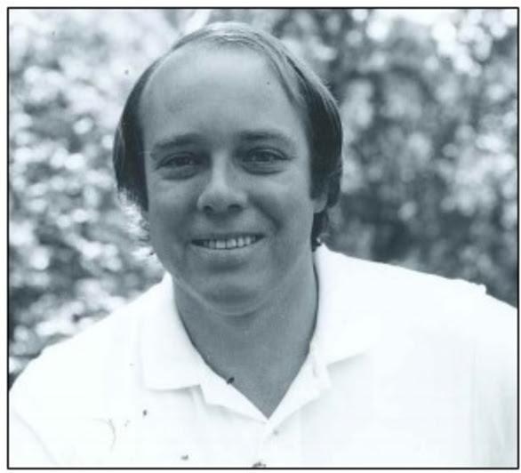John Lomax III