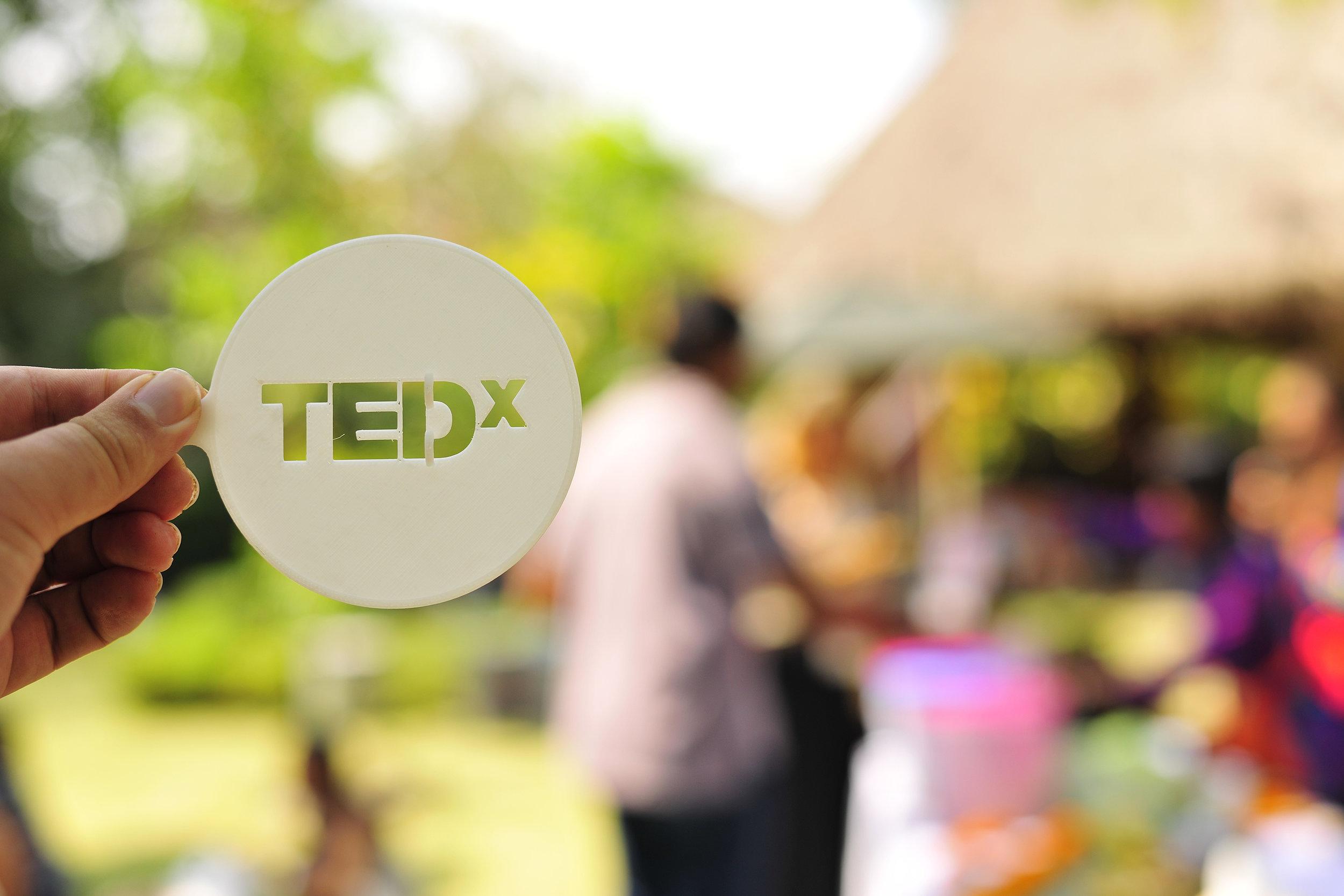 TEDx Ubud 2014 3D Printer © Viktor Prushenov_DSC3382.JPG