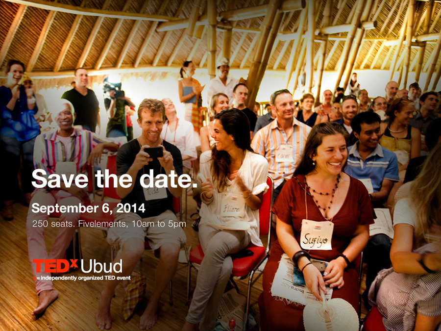 4th edition. 6 September, 2014!
